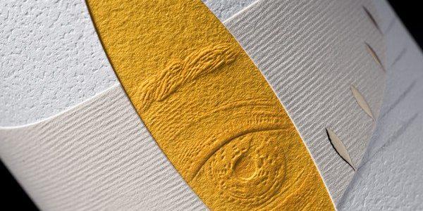 Con Vista – Chianti Classico Cecchi, un'etichetta racconta