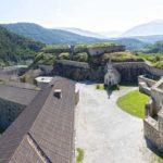 Il Forte di Fortezza. È tempo di viverlo nella sua valenza