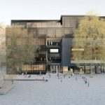 Haus der Musik e Innsbruck Festival 2019 accordi di talenti