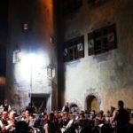 Banda Musicale di Brunico. Versatile, storica, moderna