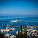 Bon Rivage spensierato relax sulla Riviera Svizzera
