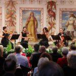 Boccherini, connessioni spagnole con La Musica Notturna