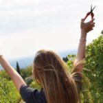 Allegrini Boot Camp: i giovani talenti del vino in Valpolicella
