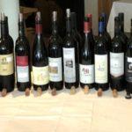 Santa Maddalena, la cultura del vino l'identità di Bolzano