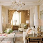Four Seasons Des Bergues Geneva emozionare è nel suo destino