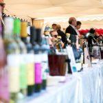 All'Ippodromo di Merano anteprima del Merano WineFestival