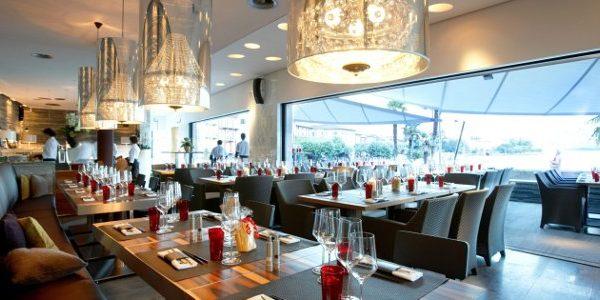 The Seven Group, Ascona dream tra gastronomia e ospitalità