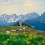 Brunico, Val Pusteria un luogo del cuore impossibile da dimenticare