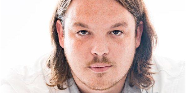 Interview with Brad Kilgore chef at Alter Restaurant Miami