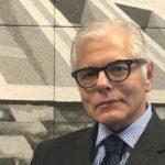Conversazione con Antonio Verde, Console Generale a Los Angeles