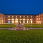 Hotel Veronesi La Torre moderne emozioni sul fascino del tempo