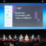 Milano Wine Week, finance and lifestyle l'altro lato dell'Eccellenza