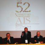 Sommelier I Like. A Merano il 52° Congresso Nazionale AIS rilancia