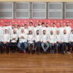 367 stelle e un nuovo tristellato. Guida Michelin Italia 2019