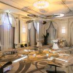 Una storia Fantastica. Hotel Principe di Savoia e i nuovi spazi evento