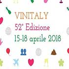 Video Wine Vinitaly 2018