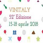 Video Wine Vinitaly 2018