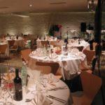 Vinessa Bistrot Astoria Hotel Riva del Garda. Nuova luce al gusto