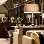 The Legacy Bar & Grill Frankfurt. Smoken ispiration, sharing experience