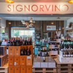 Osservatorio Signorvino-Nomisma, Franciacorta il vino più venduto