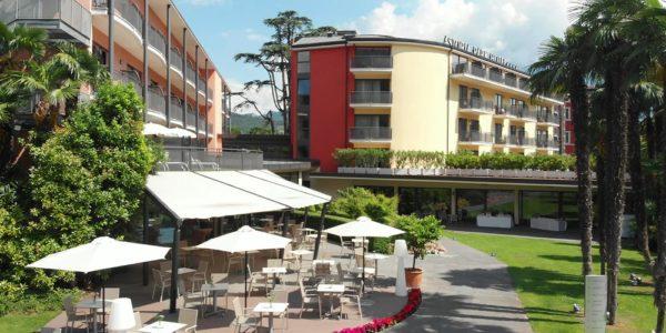 Emozioni culinarie da gustare all'Astoria Resort di Riva del Garda