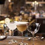 Riedel torna a Homi e propone Drink Specific Glassware