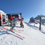 Sudtirol Gardenissima grande attesa per la 23a edizione