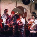 Siena Jazz, l'Accademia  per laurearsi musicista jazz
