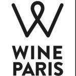 Al Wine Paris  la seconda vendemmia della DOC delle Venezie