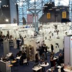 Vinexpo New York Advisory Board to support strategic vision