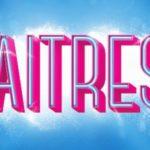 Waitress. Emozioni e Ricette d'Amore al Brooks Atkinson Theater