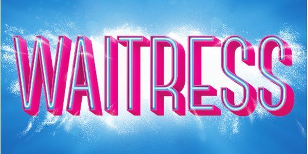 Waitress. Emozioni e Ricette d'Amore al Brooks Atkinson Theater
