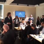 Emozioni Cru firmate La Collina dei Ciliegi a Vinitaly 2019
