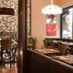 Ristorante Morini New York, il lato gourmet dell'Upper East Side