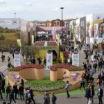 Vinitaly 2019, culture, digital and incoming. The wine over the top