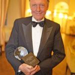 Wine Awards 2019 Premio per Alois Lageder