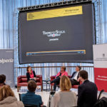 Bolzano Danza 2019 con 32 appuntamenti