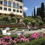 Il Salviatino, esclusivo, ricercato, iconico. Vision precious of fine luxury