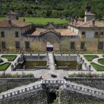 Villa Della Torre Allegrini compie dieci anni. Il via alle celebrazioni