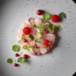 Mirazur number one at the World's 50 Best Restaurant Awards