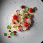 Mirazur number one at the World's 50 Best Restaurant Awards