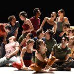 Bolzano Danza 2019 al via il 12 Luglio. Si apre con Ballet Preljocaj