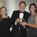 Sparkling Wine Producer of the Year, Ferrari ancora sul podio