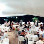 Manuel Astuto, summer fish gourmet at the Park Hotel Laurin Bolzano
