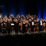 Strauss e la tensione sublime de La donna senz'ombra al Verbier Festival