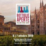 Bottiglie Aperte 2019, cresce l'attesa per l'ottava edizione