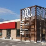 Roadhouse Restaurant raddoppia in Trentino, apre a Rovereto