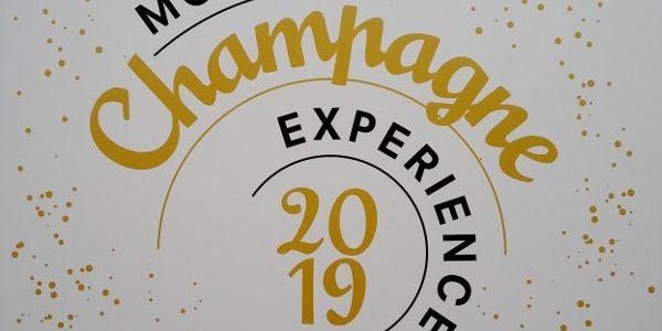 Champagne Experience 2019, bollicine francesi sotto il cielo di Modena
