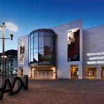 Fondazione Haydn si rinnova e lancia un nuovo marchio