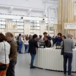 Destination Bottiglie Aperte 2019, l'evento da degustare glass by glass